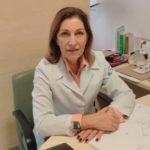 Ane Beatriz Martins Quintana